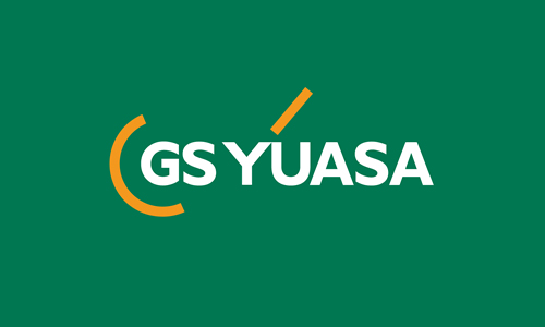 COVID-19 and Batteries (GS Yuasa Academy Taster Course)
